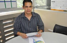 Secretaria de Ciência e Tecnologia funciona plenamente, avisa Pablo Viana