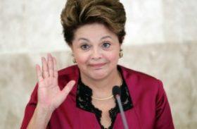 Comissão do Senado aprova relatório a favor do impeachment de Dilma