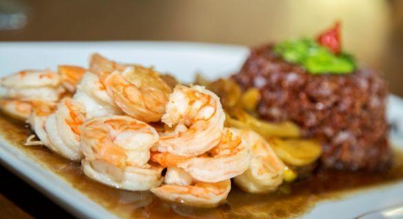 Festival Sabores de Alagoas alia gastronomia, cultura e tradição