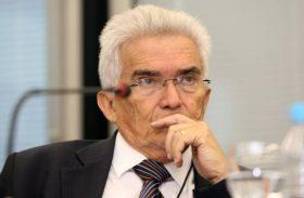 Alagoas também corre risco de atrasar salários, diz estudo do economista Raul Velloso