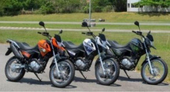 Procon Alagoas alerta consumidores para recall de motocicletas