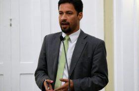 """SAMU: """"De 60 ambulâncias, em Maceió, apenas oito funcionam"""", denuncia deputado"""
