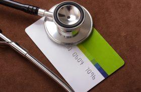 Crise no setor de planos de saúde já prejudica AL