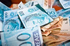 Déficit primário do Governo Central deve subir para R$ 134,178 bilhões