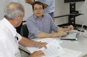 Faeal realiza palestra para esclarecer dúvidas sobre o endividamento rural