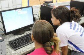 Governo repassa R$ 8 milhões em recursos para escolas estaduais