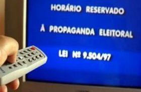 Um aviso a candidatos e eleitores: a propaganda eleitoral só começa no dia 16