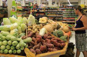 Inflação no Nordeste atinge 9,7% e supera a média nacional, aponta Etene