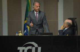 Ministro do TCU dá mais 30 dias para defesa de Dilma sobre contas de 2015