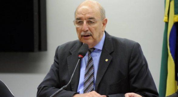 Produtores de leite terão encontro com ministro do MDS em Alagoas