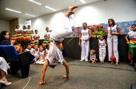 Número de casos de trabalho infantil em Alagoas cai quase 12% em 2015