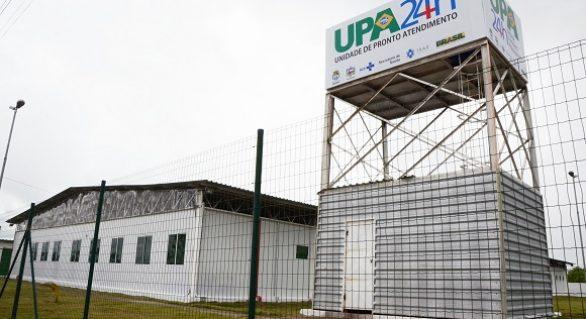 70% dos atendimentos realizados em Maceió não acontecem nas unidades que deveriam