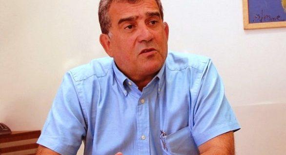 Pão de Açúcar: Jorge Dantas desiste da reeleição, mas tenta emplacar sucessor