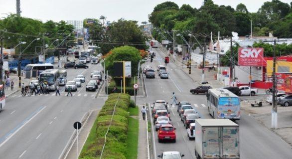 Governo de Alagoas lança Eixo Cepa nesta quinta-feira (18)