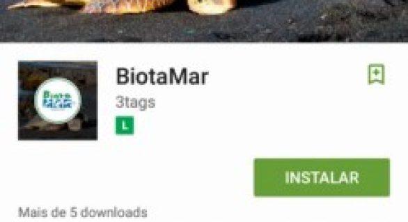 Instituto Biota de Conservação lança aplicativo para receber denúncias