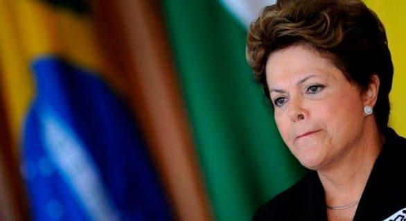"""Governistas acreditam que impeachment de Dilma é """"inevitável"""""""
