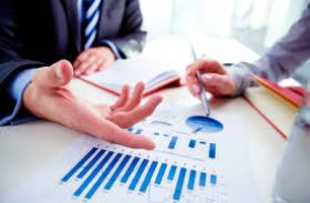 Demanda das empresas por crédito registra queda no segundo semestre