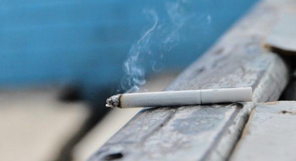 Número de fumantes em Alagoas registra nova redução, aponta estudo