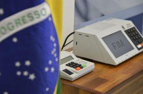 Maioria dos municípios alagoanos tem três candidatos na disputa a prefeito