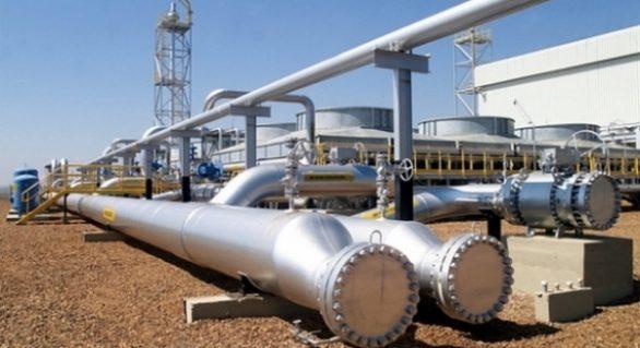 Alagoas recupera R$ 110 milhões em ICMS do segmento de petróleo e gás