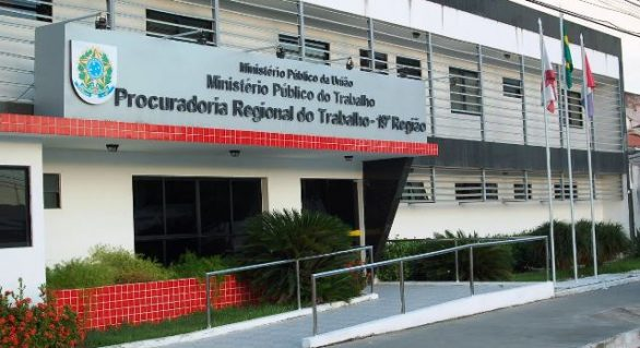 Ação do MPT constata fraude de R$ 4 mi em usina