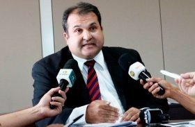 Crise? Alagoas avança em ranking e recupera equilíbrio fiscal