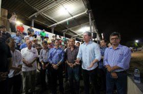 Ministro anuncia inclusão da Expoagro no calendário de ventos turísticos nacionais