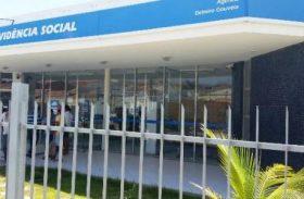 INSS começa a pagar a segunda parcela do 13º nesta quinta-feira (24)