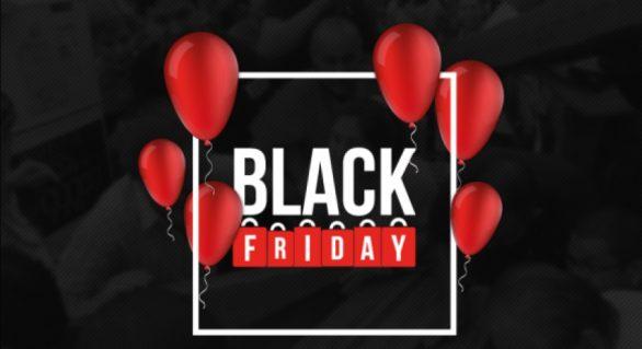 Procon divulga cartilha online com orientações para a Black Friday