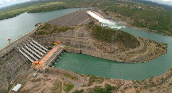 Em Alagoas, 77% da energia consumida provêm de fontes renováveis