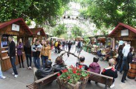 Maceió participa de festival de turismo em Gramado