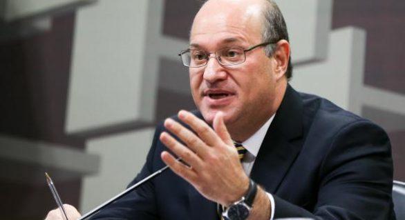Corte maior de juros resulta de melhora na expectativa de inflação, diz BC