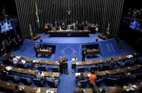 Impeachment de Dilma Rousseff marca ano de 2016 no Congresso e no Brasil
