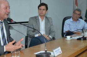 Prefeitos querem do TCE/AL orientação sobre restos a pagar