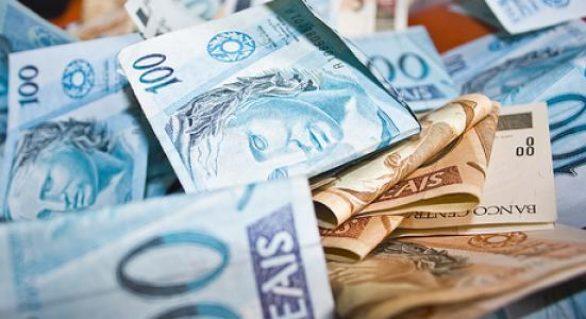 Judiciário paga quase R$ 17 milhões e reduz montante de precatórios