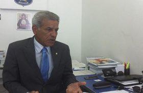 Delegado da Polícia Civil alagoana alerta sobre golpes em sites de vendas