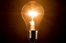 Taxa de iluminação aumenta mais de mil por cento na gestão de Rui Palmeira