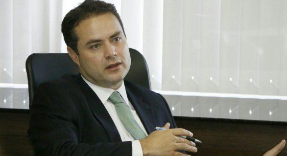 """Governo de Renan Filho deve terminar 2016 com """"extras"""" de R$ 550 milhões"""