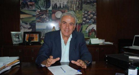Presidente da Faeal orienta produtores rurais a procurar bancos e renegociar dívidas
