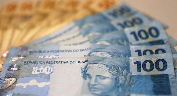 Governo transfere R$ 4,5 bi da repatriação para municípios