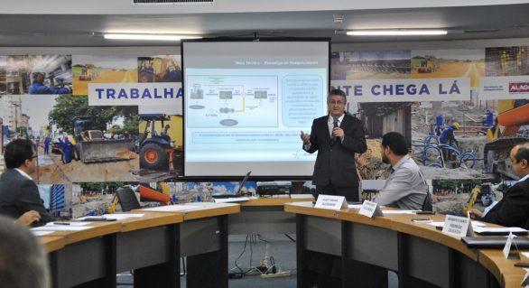 Integração entre biomassa e gás natural é apontada como solução energética para usinas em Alagoas