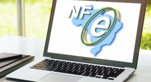 Emissores gratuitos da nota fiscal eletrônica serão descontinuados a partir de janeiro