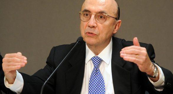 Reforma da Previdência é prioridade para o próximo ano, diz ministro