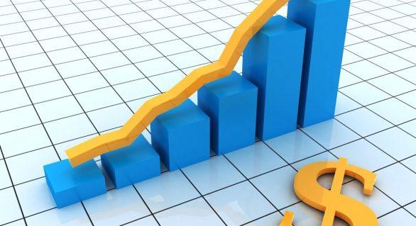 Para mercado, inflação e crescimento serão menores em 2016 e no próximo ano