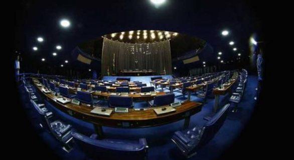 60% dos brasileiros são contra a PEC do Teto, diz Datafolha