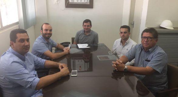 Usina Santa Maria já quitou mais de 50% dos débitos com fornecedores de cana