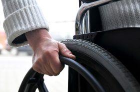 Concurso público em Maceió tem 49 vagas para pessoas com deficiência