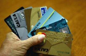 Procon-AL orienta consumidor sobre cobrança em dinheiro ou no cartão