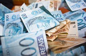 Brasileiros já pagaram R$ 200 bi em impostos em 2017, diz associação