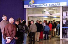 Reforma da Previdência dificulta acesso à aposentadoria, diz Dieese